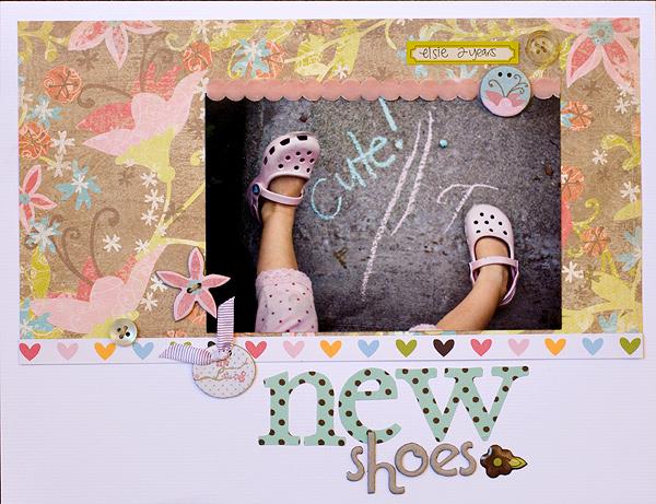 2p10_shoes