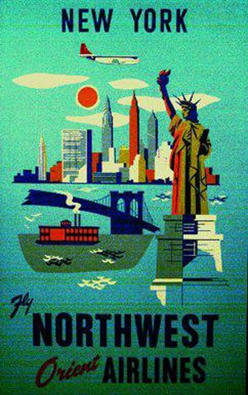 Nw_orient_new_york