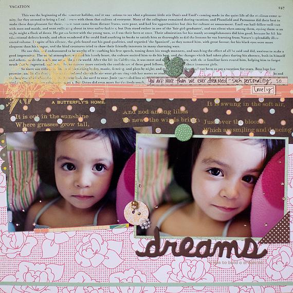 April10_dreams