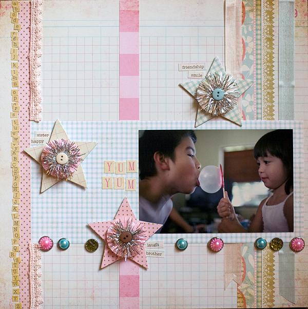 Cha_jan_3