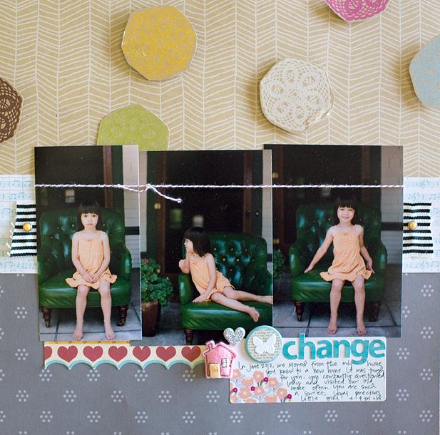 Mar_changes