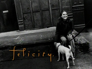 Felicitylogo