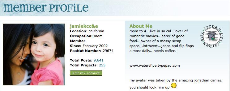 Screen shot 2011-11-02 at 8.52.53 AM