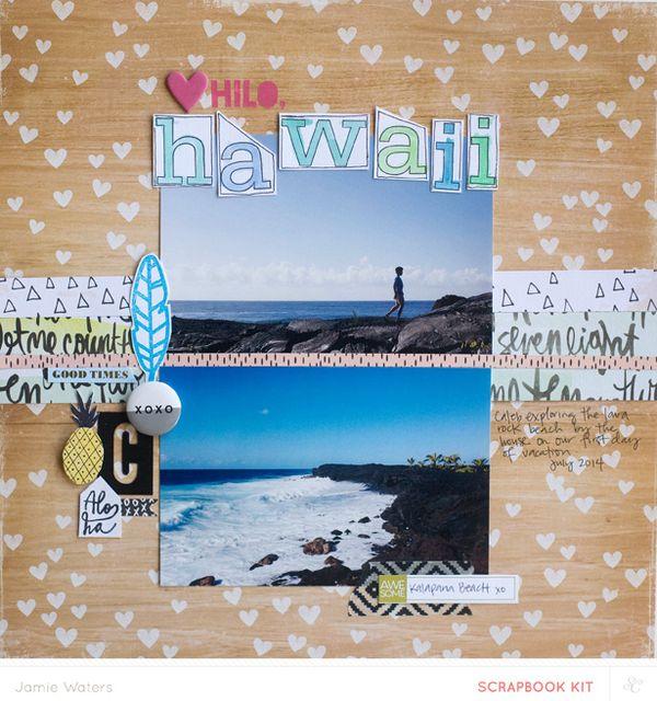 HawaiiKKfullnew