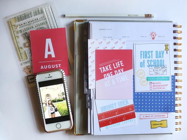Aug_school