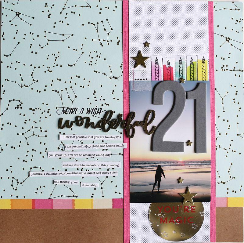 Fullwonderful21