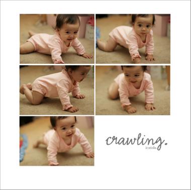 Crawling_1