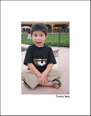 Funny_copy_1