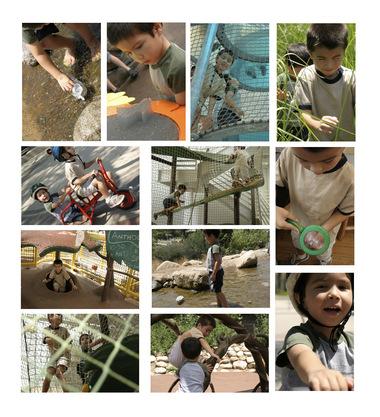 Kidspace_1