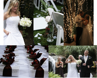 Wedcollage